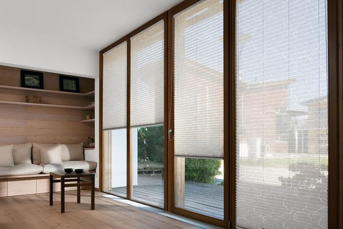 plissee raumausstattung scholten. Black Bedroom Furniture Sets. Home Design Ideas