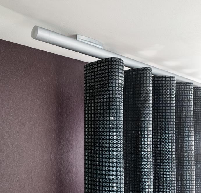 gardinenstangen raumausstattung scholten. Black Bedroom Furniture Sets. Home Design Ideas