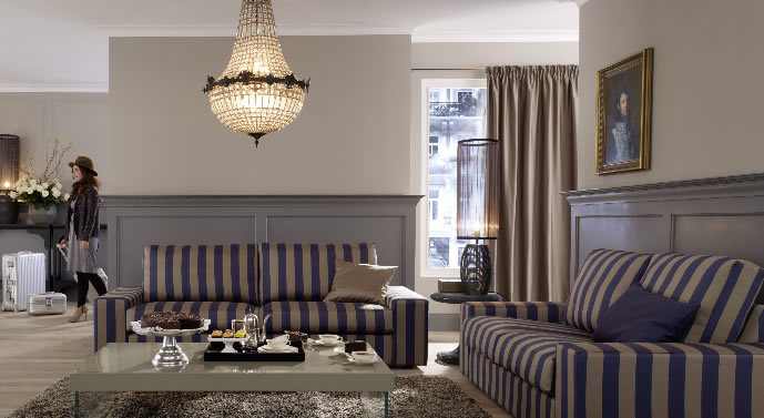 saum viebahn raumausstattung scholten. Black Bedroom Furniture Sets. Home Design Ideas