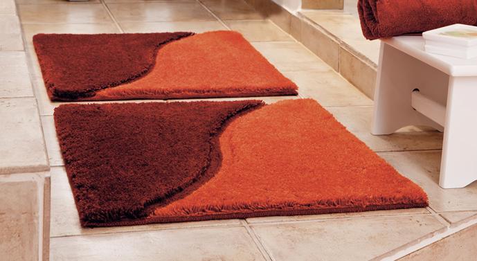 badteppiche nach wunsch von batex raumausstattung scholten. Black Bedroom Furniture Sets. Home Design Ideas