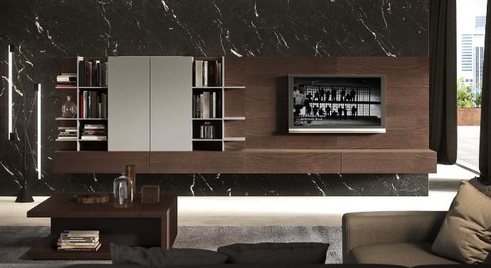 MD House mit Liebe zum Detail - Raumausstattung Scholten