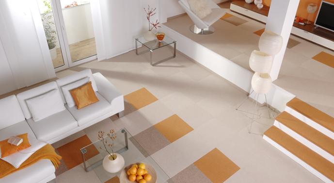tretford der hochwertige teppichboden mit naturmaterialien raumausstattung scholten. Black Bedroom Furniture Sets. Home Design Ideas