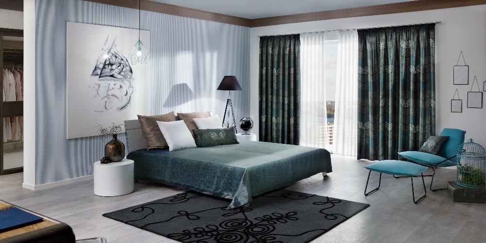 drapilux raumausstattung scholten. Black Bedroom Furniture Sets. Home Design Ideas